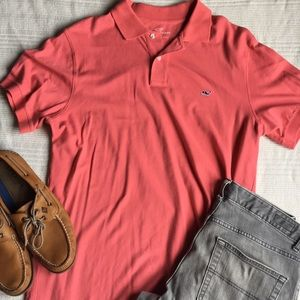 Nwot vineyard vines shirt!
